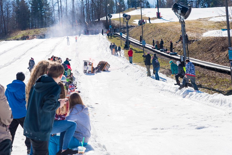 56th-Ski-Carnival-Sunday-2017_Snow-Trails_Ohio-3040.jpg