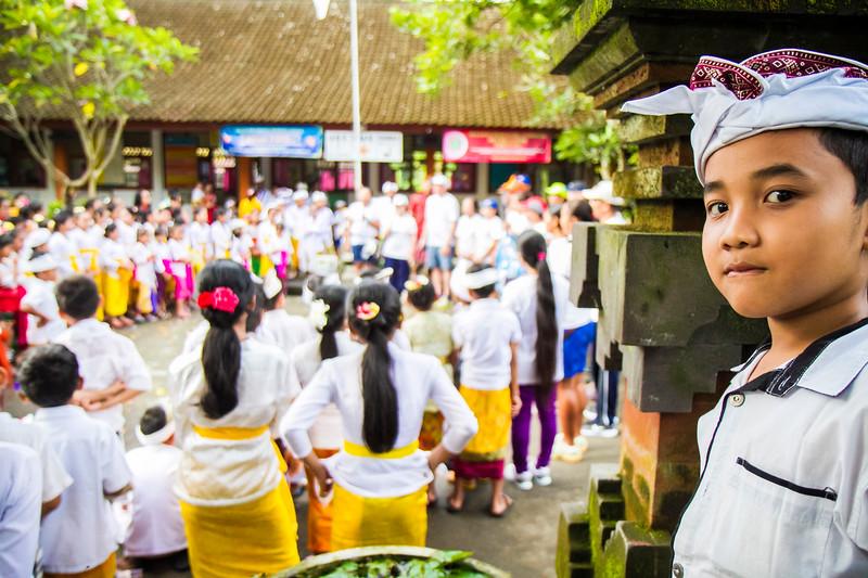 Bali sc1 - 266.jpg