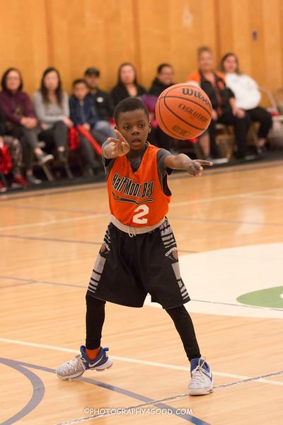 3rd grade CYO championship 2017-8 (WM) Basketball-0490.jpg
