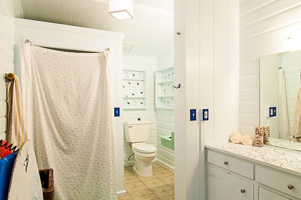 Real Estate photos-3080.jpg