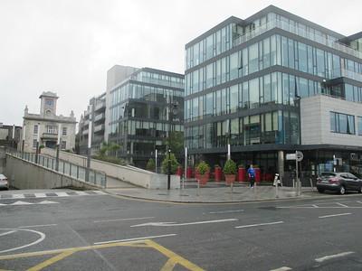 Dublin, Ireland (Dun Laoghaire)