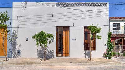 Calle 62A #499H