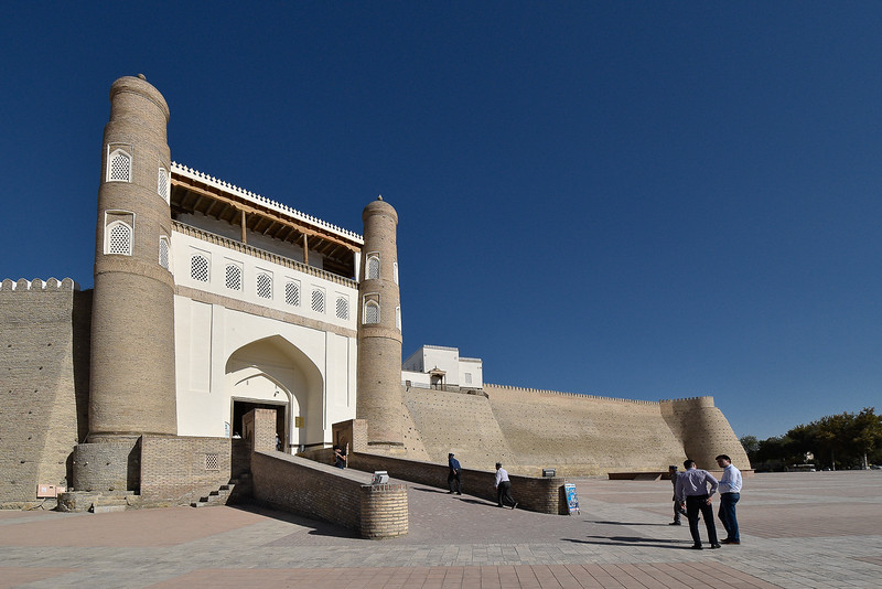 Usbekistan  (640 of 949).JPG