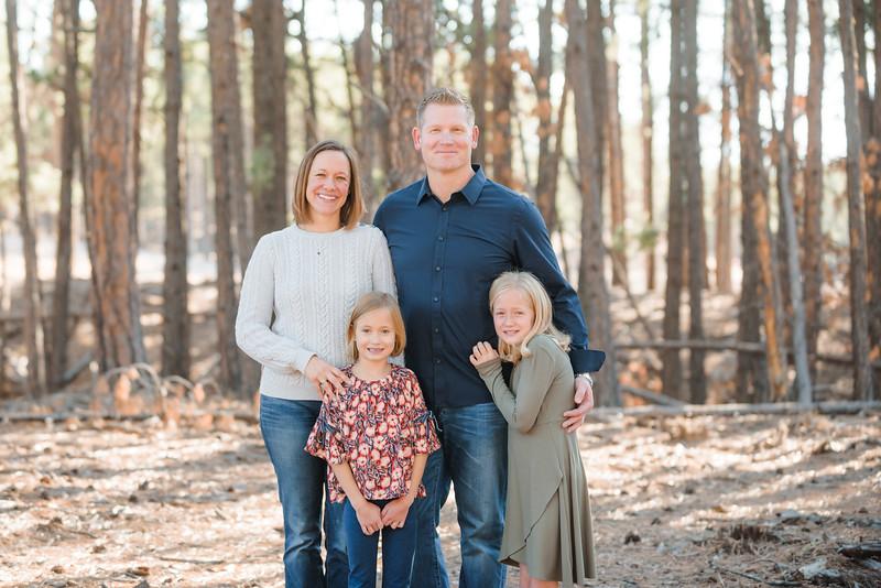 Brown Family 0003.jpg
