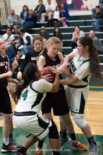 Varsity Girls 2017-8 (WM) Basketball-9714.jpg