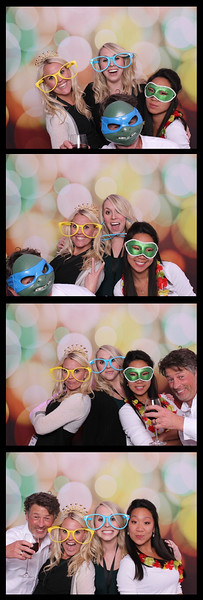 Photo_Booth_Studio_Veil_Minneapolis_145.jpg
