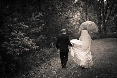 2012_08_04-Joelle & Ryan-Stevens Point Wedding