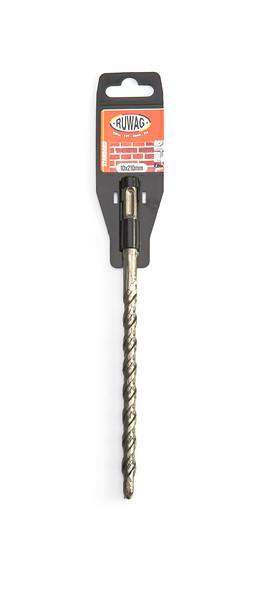 Gelmar Ruwag Standard 10x210mm Drill Bit