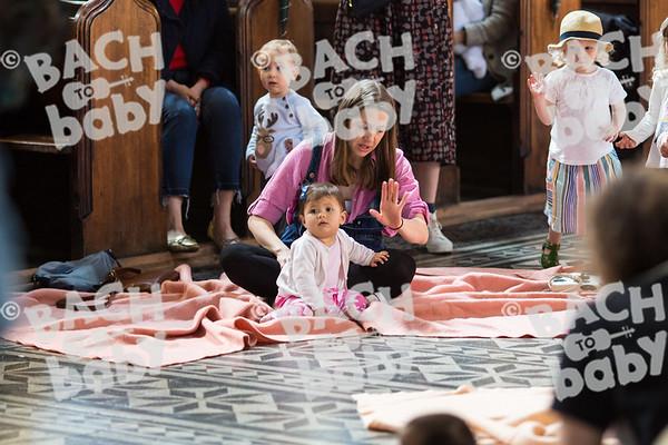 Bach to Baby 2018_HelenCooper_Victoria Park-2018-04-18-40.jpg