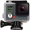 How to choose a gopro