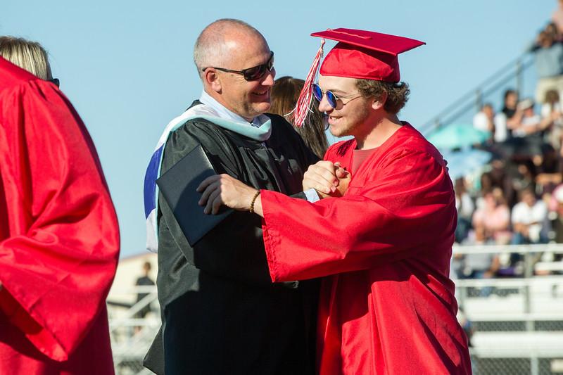 UHS Graduation 2018-193.jpg