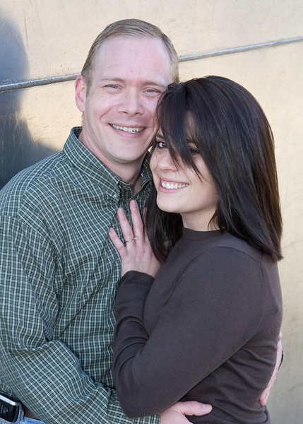 Mike and Ashley Proof 1442008