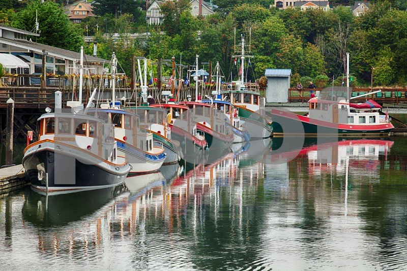 Olympia Harbor Days 2014, 1991_HDR.jpg