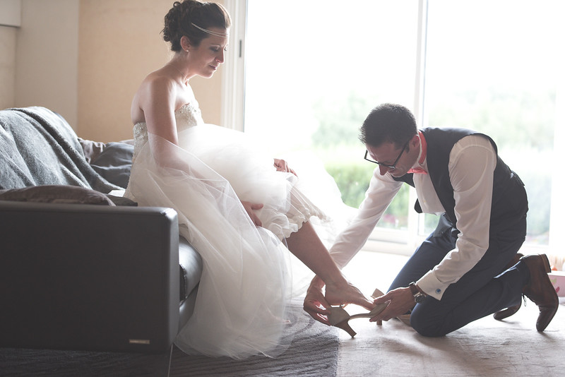 20170722-Emilie & Jerôme - Beautiful French Wedding-630.jpg