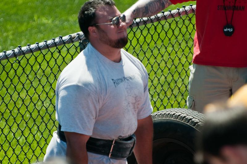 Strongman2009_Competition_DSC1444-1.jpg
