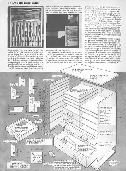 gabinetes_para_herramientas_julio_1978-02g.jpg