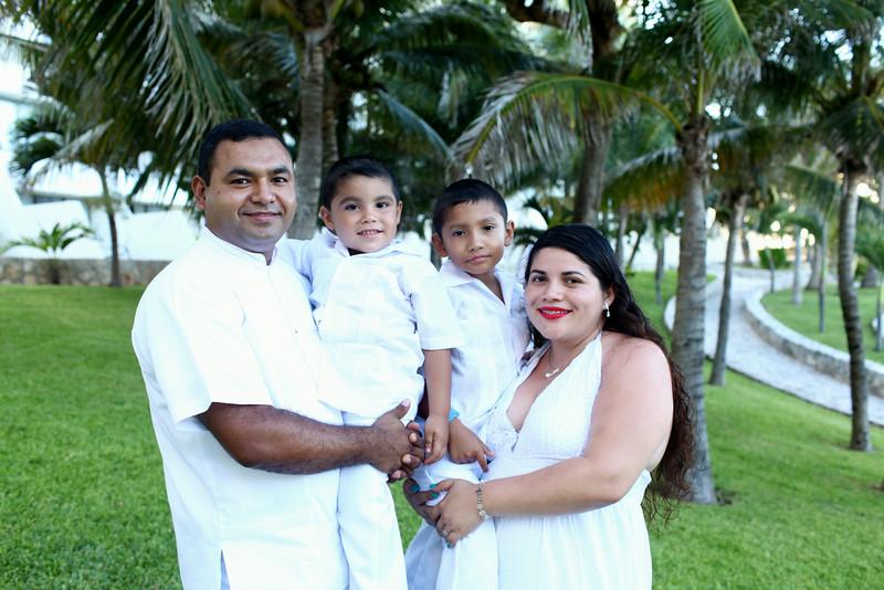 Familias PdP Cancun015.jpg