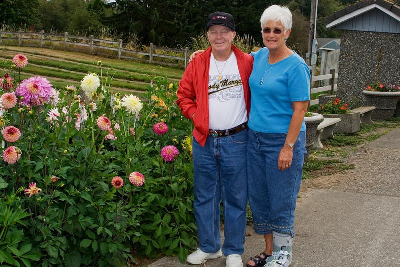 Wells and Gail.jpg
