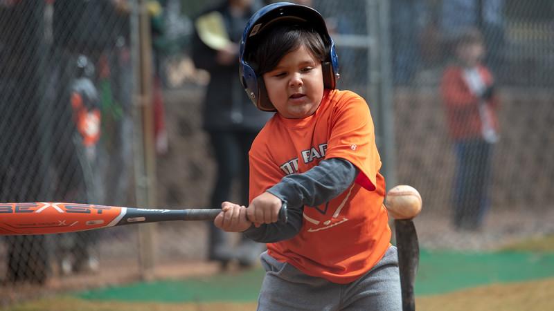 Will_Baseball-102.jpg