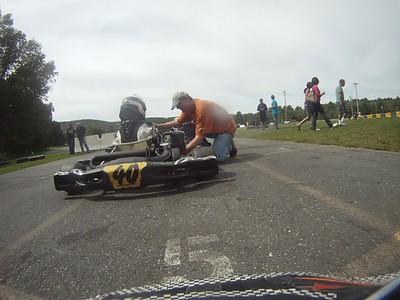 OVRP Club Race 12  2013_09_22