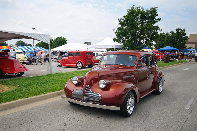 2011 Kentucky NSRA-2157.jpg