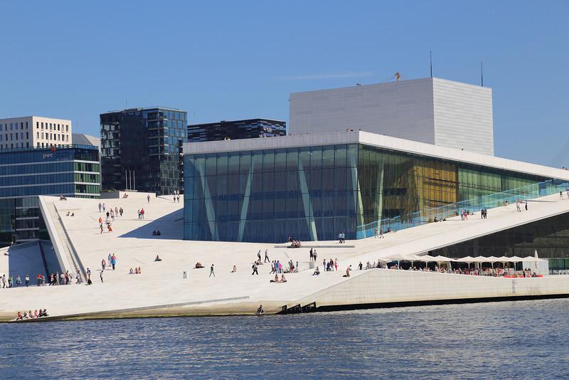 Oslo 30.JPG