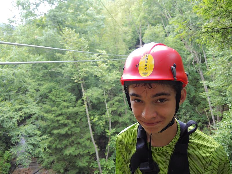 Summit High Adventure 2015-07-08  303.jpg