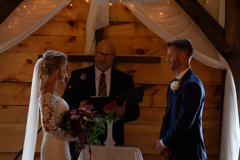 Blake Wedding-847.jpg