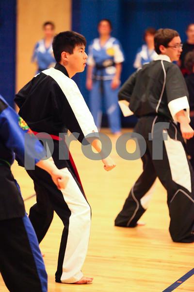 Tokyo Joes Promo 2011-169.jpg
