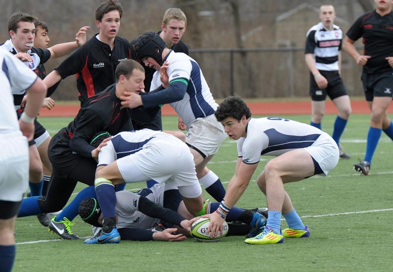rugbyjamboree_213.JPG