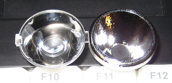 Stenlight Headlamp