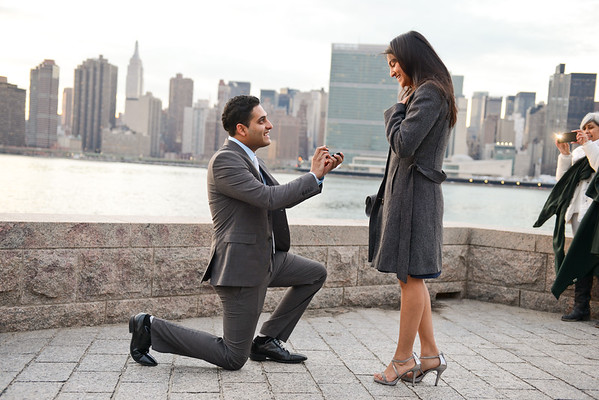 Shreel Proposal