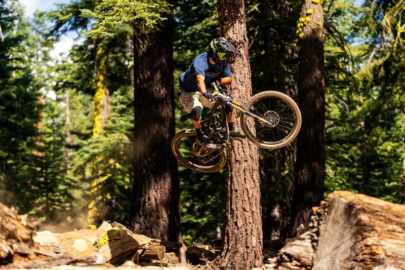 IH_190807_RideConceptsTahoe_2049-Edit.jpg