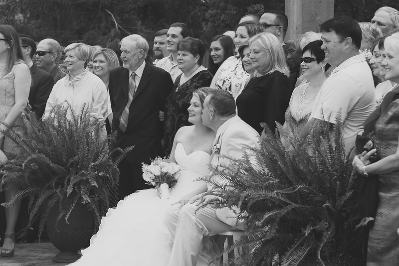 unmutable-wedding-vanessastan-0358-2.jpg