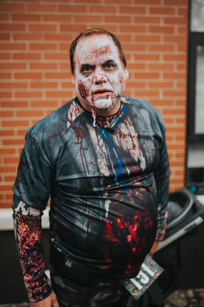 ZombieRun2017-0669.jpg