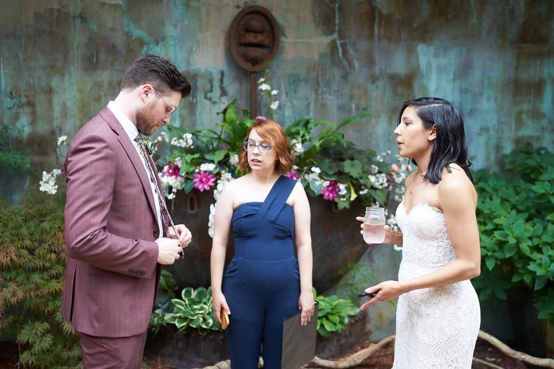 James_Celine Wedding 0035.jpg