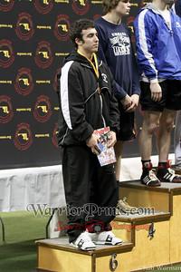 2011 State Tournament