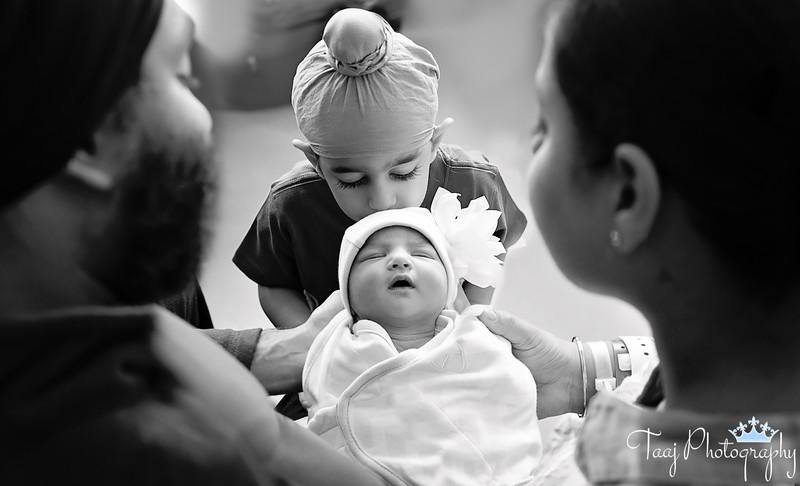 Baby Kaur-13.jpg