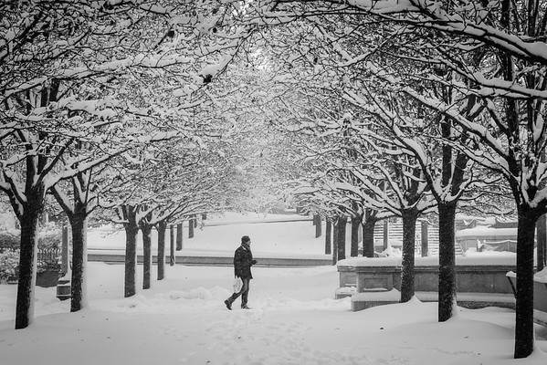 2015_02-01_SnowStorm