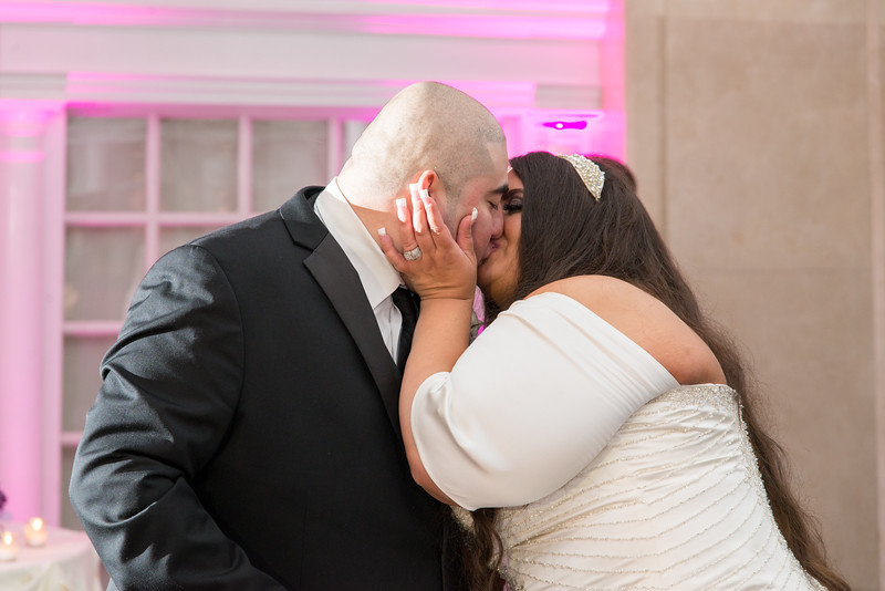 Lumobox Wedding Photo-425.jpg