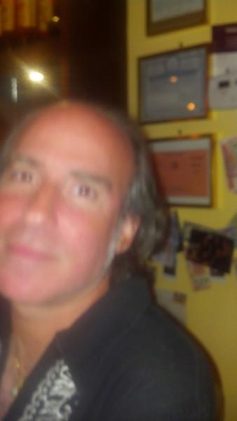 2012-10-13_21-48-14_145.jpg