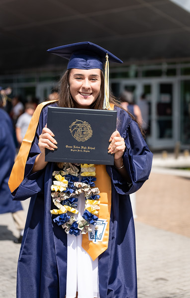 Graduation Day-25.jpg