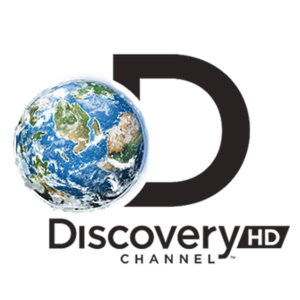 Discovery-Channel-HD.png