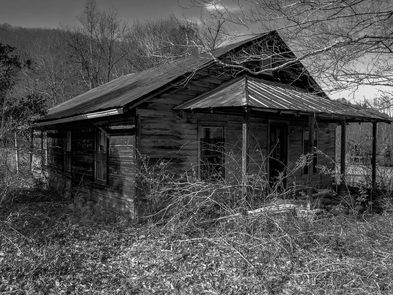 Ox Creek Abandoned House.jpg