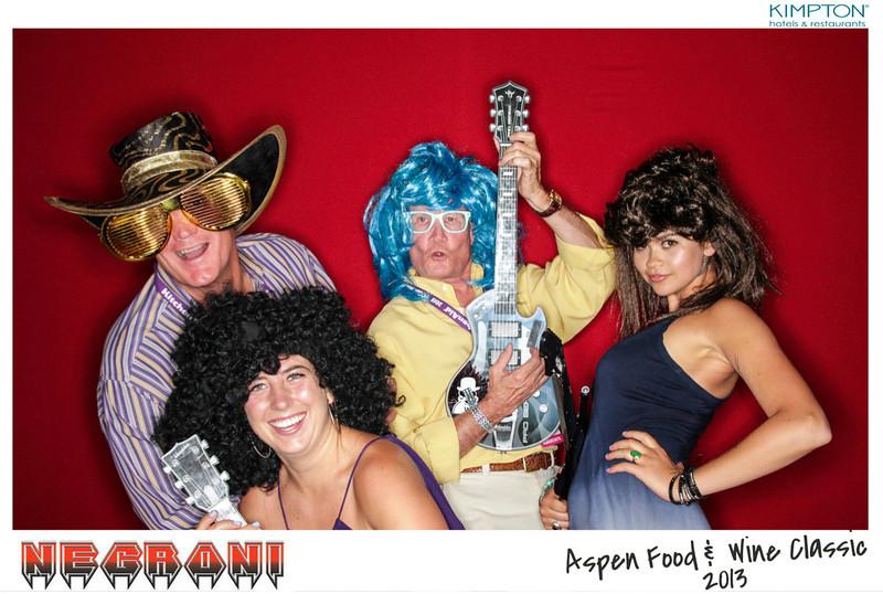 Negroni at The Aspen Food & Wine Classic - 2013.jpg-333.jpg