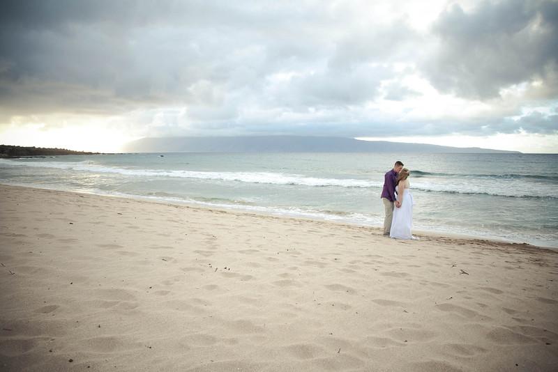 08.07.2012 wedding-374.jpg