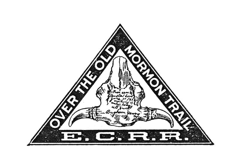 Emigration-Canyon_logo_June-1916_contrast.jpg