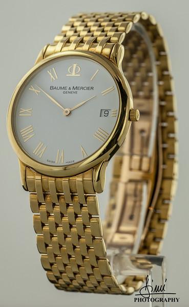 Gold Watch-3384.jpg