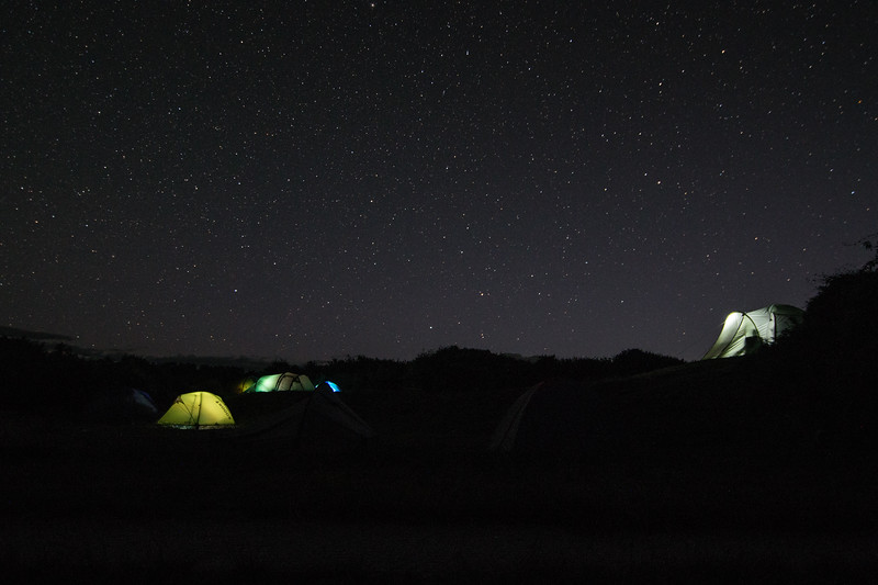 glowing tents onf beach-1.jpg
