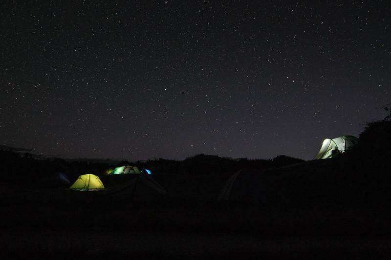 glowing tents onf beach-1.jpg
